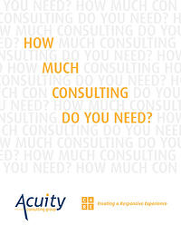 How-much-consulting-ebook-1
