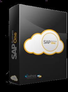 sap-one-375136-edited