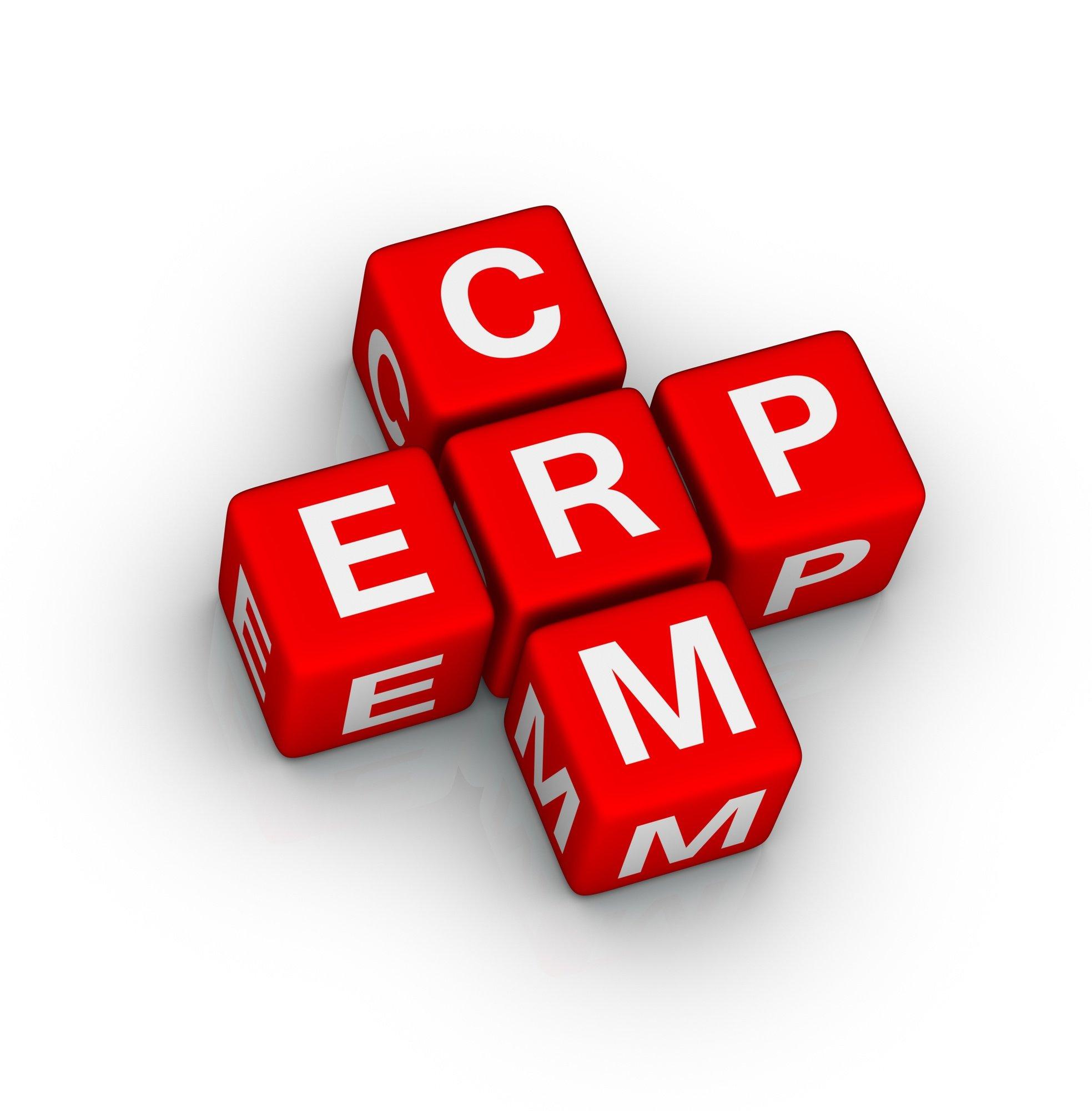 ERP CRM.jpg