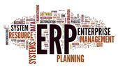 ERP_Planning