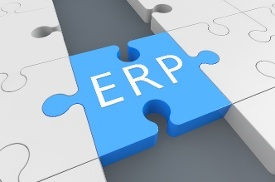 ERP_puzzle_piece_photo.jpg