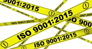 How ISO and systems equal improved customer satisfaction