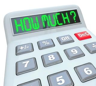 How much calculator.jpg