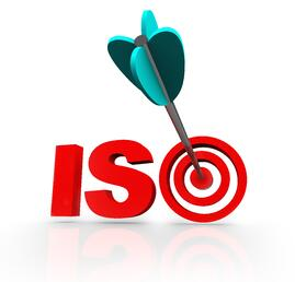 ISO.jpg