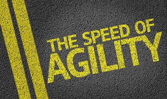 The Benefits of WiSys Agility for Macola