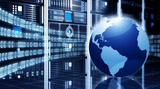 computer-servers-world.jpg