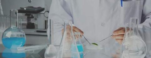 Lab Denison Pharma