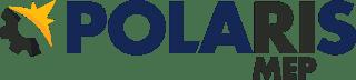 PolarisMEPLogo.png
