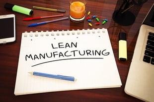lean_manufacturing.jpg