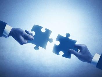 puzzle_pieces_2.jpg