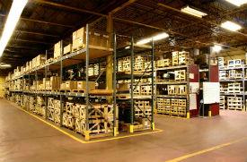 warehouse-2-9