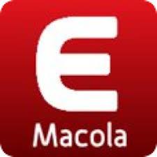 E_Macola