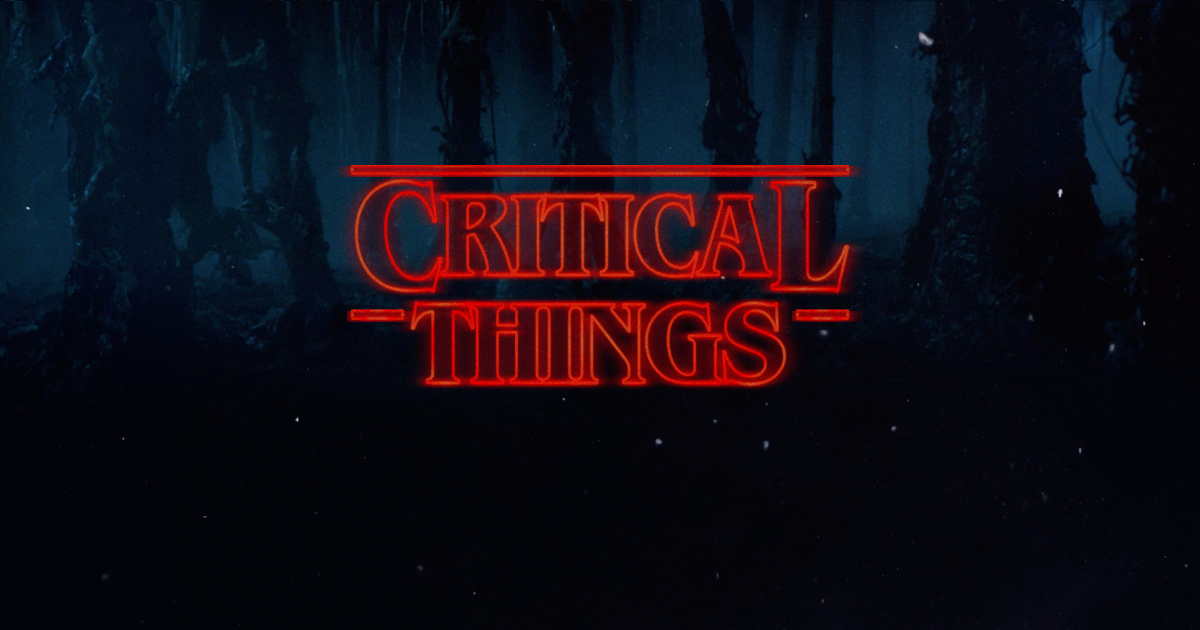 critical-things.png