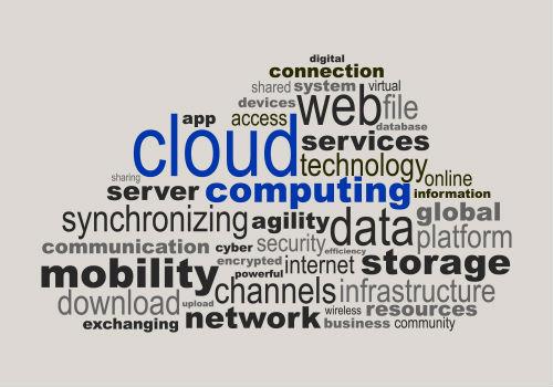 cloud_computing_word_cloud.jpg