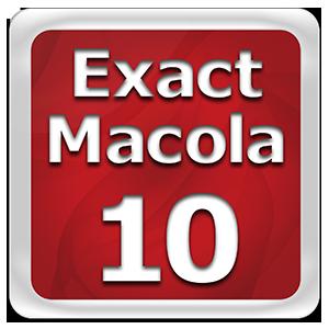 exact-macola-10_1